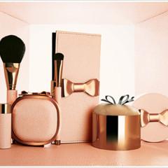Foto 7 de 7 de la galería pretty-collection-de-mac-exceso-de-rosa-y-dulce en Trendencias