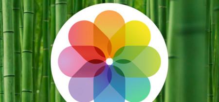 Lo que sabemos hasta el momento de la nueva app Fotos de Apple para OS X Yosemite y lo que esperamos de ella