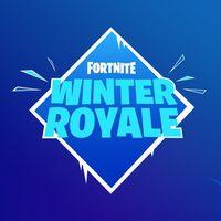 El próximo torneo de Fortnite, Winter Royale, tendrá una bolsa de premios de un millón de dólares