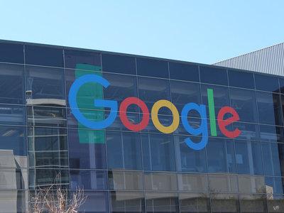 Google sobre las filtraciones de Wikileaks: la mayoría de vulnerabilidades de Android ya están solucionadas