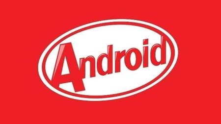 Distribución de Android en enero: KitKat sigue a la cabeza y Lollipop no aparece