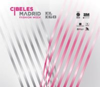Calendario Cibeles Madrid Fashion Week Primavera-Verano 2012