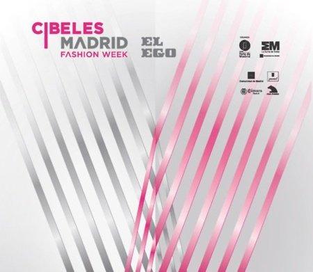 Calendario Cibeles Madrid Fashion Week Primavera-Verano 2012