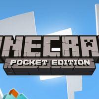 Justo a tiempo para Navidad: Minecraft para Apple TV por fin se encuentra disponible