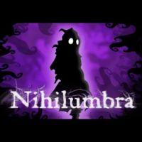 BeautiFun Games nos pone al día con Nihilumbra y su llegada a consolas