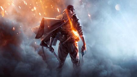 Battlefield 1 está gratis en PC si tienes una suscripción de Amazon Prime, y si no es el caso, puedes conseguirla en una prueba