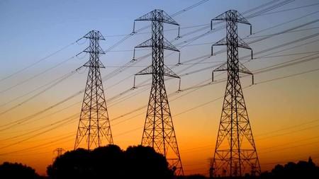 Para que CFE lleve internet a todo México, gobierno federal pagará 871 millones de pesos a empresa que instalará fibra óptica