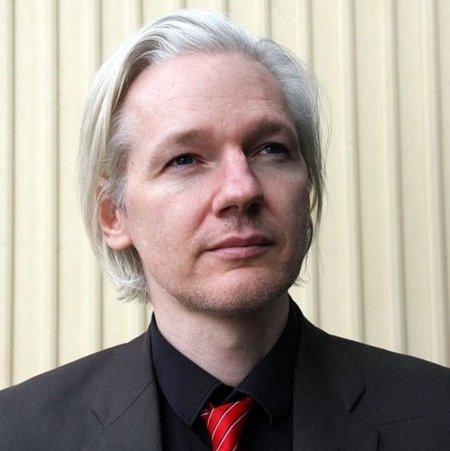 'The Spyfiles', los archivos revelados por Wikileaks sobre la industria del espionaje