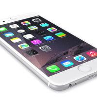 ¿Ha tocado techo el iPhone?