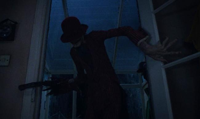 Crooked Man 3