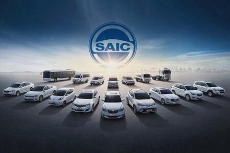 Saic 1