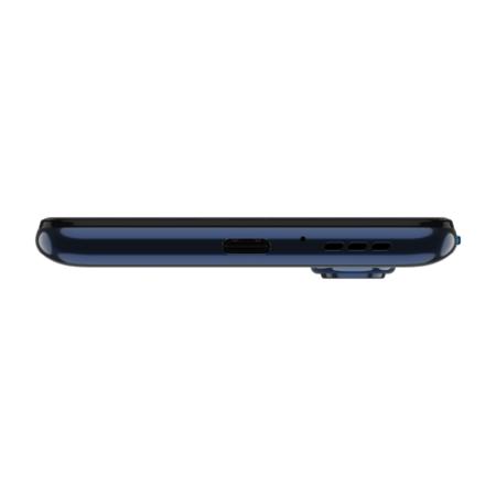 Motorola One Hyper 1575342792 0 10