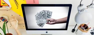 De huchas virtuales al método YNAB, las soluciones tecnológicas que plantean ayudarte a ahorrar