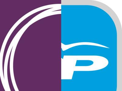 ¿Sabes distinguir de verdad lo que dicen los líderes del PP de lo que dicen los de Podemos?