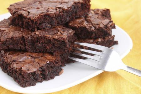 Investigadores crean chocolate con menos grasas saturadas, ¿será un chocolate saludable?