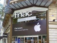 Una Apple Shop se abrirá próximamente en un FNAC de Barcelona