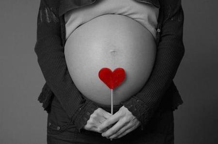 Taller de inteligencia emocional durante el embarazo y el parto