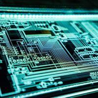 Los chips Apple Silicon se producirán en masa en el último trimestre de 2020, según DigiTimes