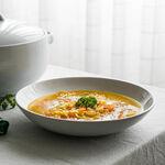 Recetas de invierno reconfortantes para burlar al frío en el menú semanal del 18 de enero