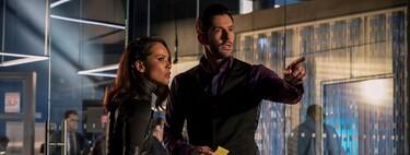 'Lucifer': todo lo que sabemos de la temporada 6 y final de la serie de Netflix con Tom Ellis