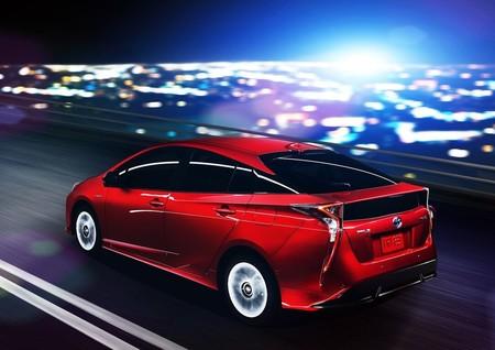 Toyota Prius 2016 1024 3c