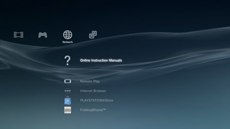 firmware 2.50 ps3