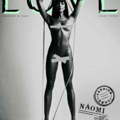 Foto 7 de 8 de la galería top-models-desnudas-en-love en Trendencias