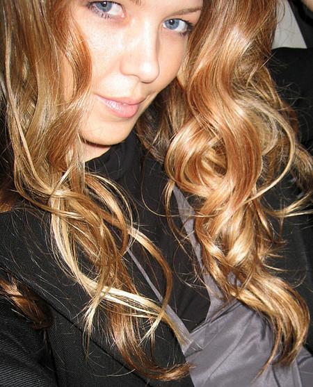 Verdades y mentiras sobre la caída del pelo