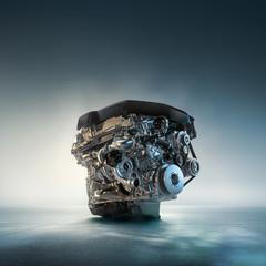 Foto 12 de 12 de la galería bmw-m340i-xdrive-sedan en Motorpasión