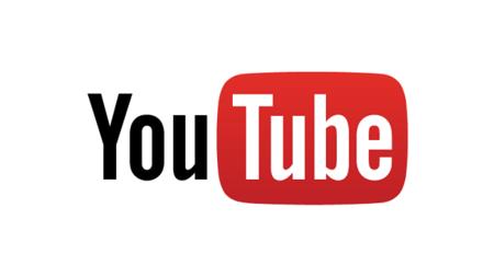Las personalidades más influyentes para los jóvenes estadounidenses son YouTubers