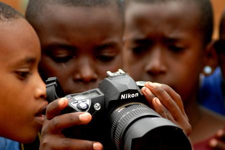 camera_rwanda