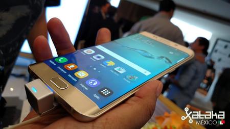 Snapdragon 835, 6 GB de RAM y 256 GB de almacenamiento, así sería el Galaxy S8