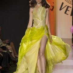 Foto 12 de 27 de la galería atelier-versace-otono-invierno-2012-2013 en Trendencias