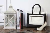 Claves de estilo para ir de shopping: bolsos para cada ocasión