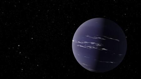 TOI-1231 b