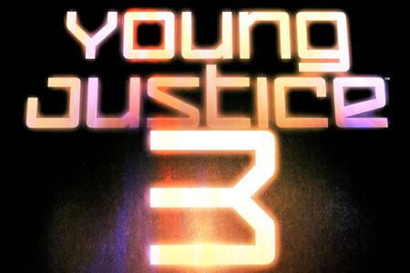 'Young Justice' volverá con una tercera temporada ¿en Netflix?