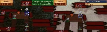 120516 Fef Conquista 03