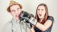 Recursos inhumanos, o cómo no valorar al personal que mueve tu empresa