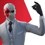 Epic Games sigue tirando millones al esport de Fortnite con 10 más en el Fall Skirmish