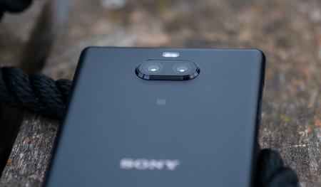 Sony Xperia 10 Plus Camaras Traseras 01