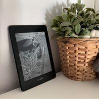 Lee en la playa o piscina con el mejor libro electrónico de Amazon en calidad precio: el Kindle Paperwhite de oferta a 109 euros