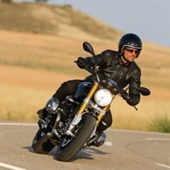 Foto 79 de 91 de la galería bmw-r-ninet-outdoor-still-details en Motorpasion Moto
