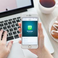 WhatsApp Business comienza su despliegue oficial en iOS y llegará a todo el mundo en unas semanas