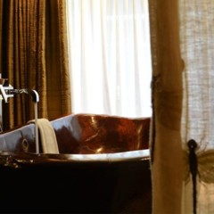 Foto 9 de 11 de la galería mio-hotel-buenos-aires en Trendencias Lifestyle