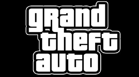 El próximo Grand Theft Auto podría ser lanzado en dispositivos móviles