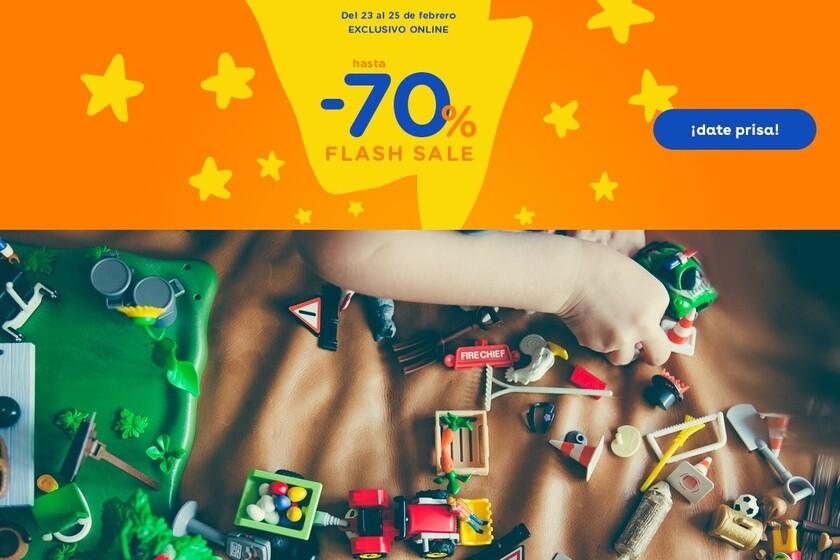 Toys R Us Myymälät