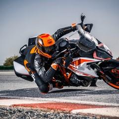 Foto 8 de 32 de la galería ktm-1290-super-duke-gt-2019-1 en Motorpasion Moto