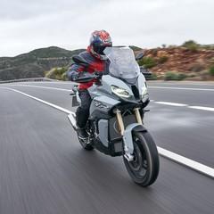 Foto 38 de 55 de la galería bmw-s-1000-xr-2020-prueba en Motorpasion Moto