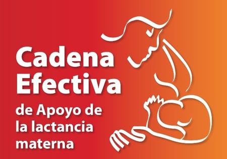 Semana Lactancia Logo