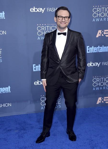 Critics Choice Awards 8